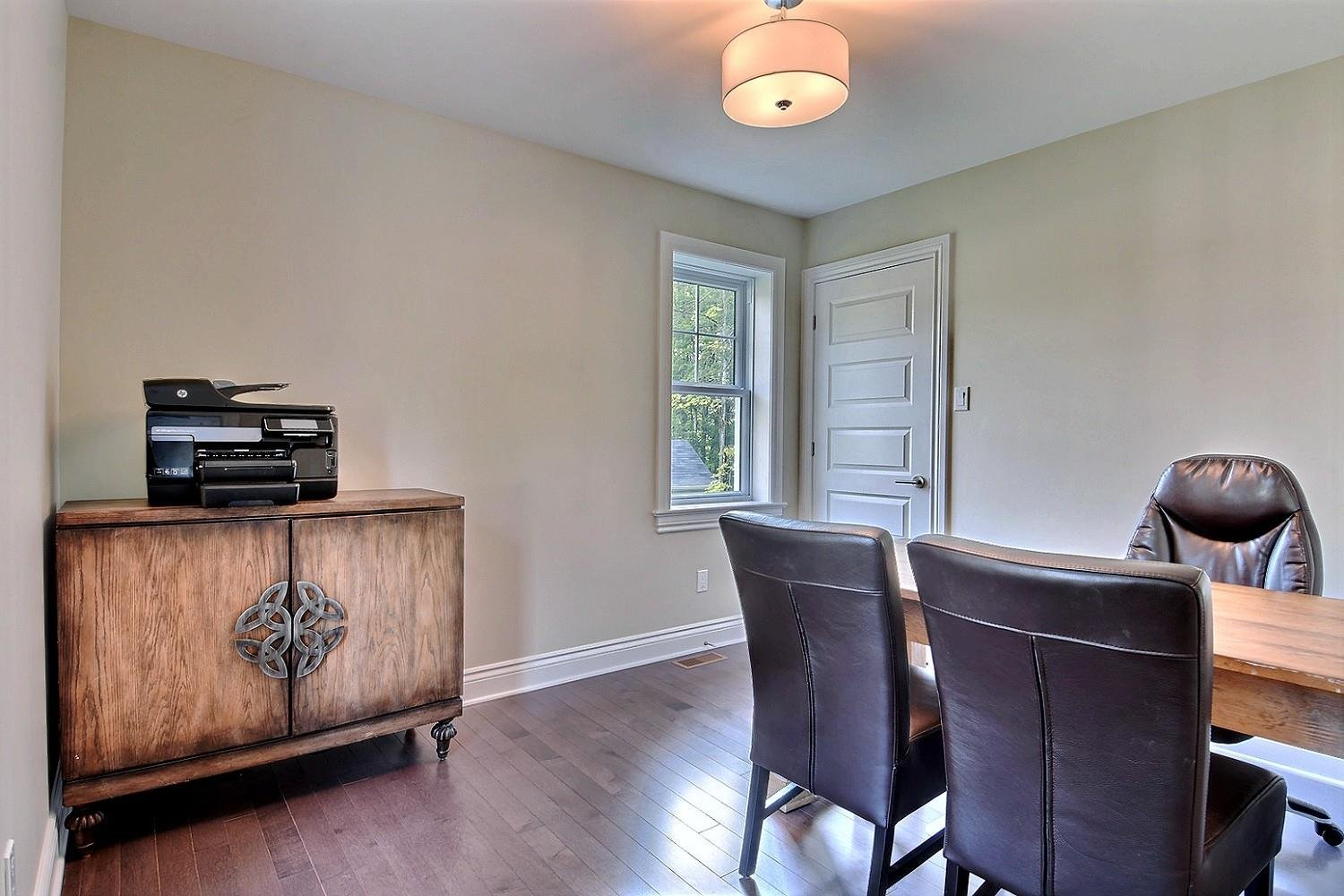 Two Or More Storey For Sale Hudson Buy Two Or More Storey Hudson