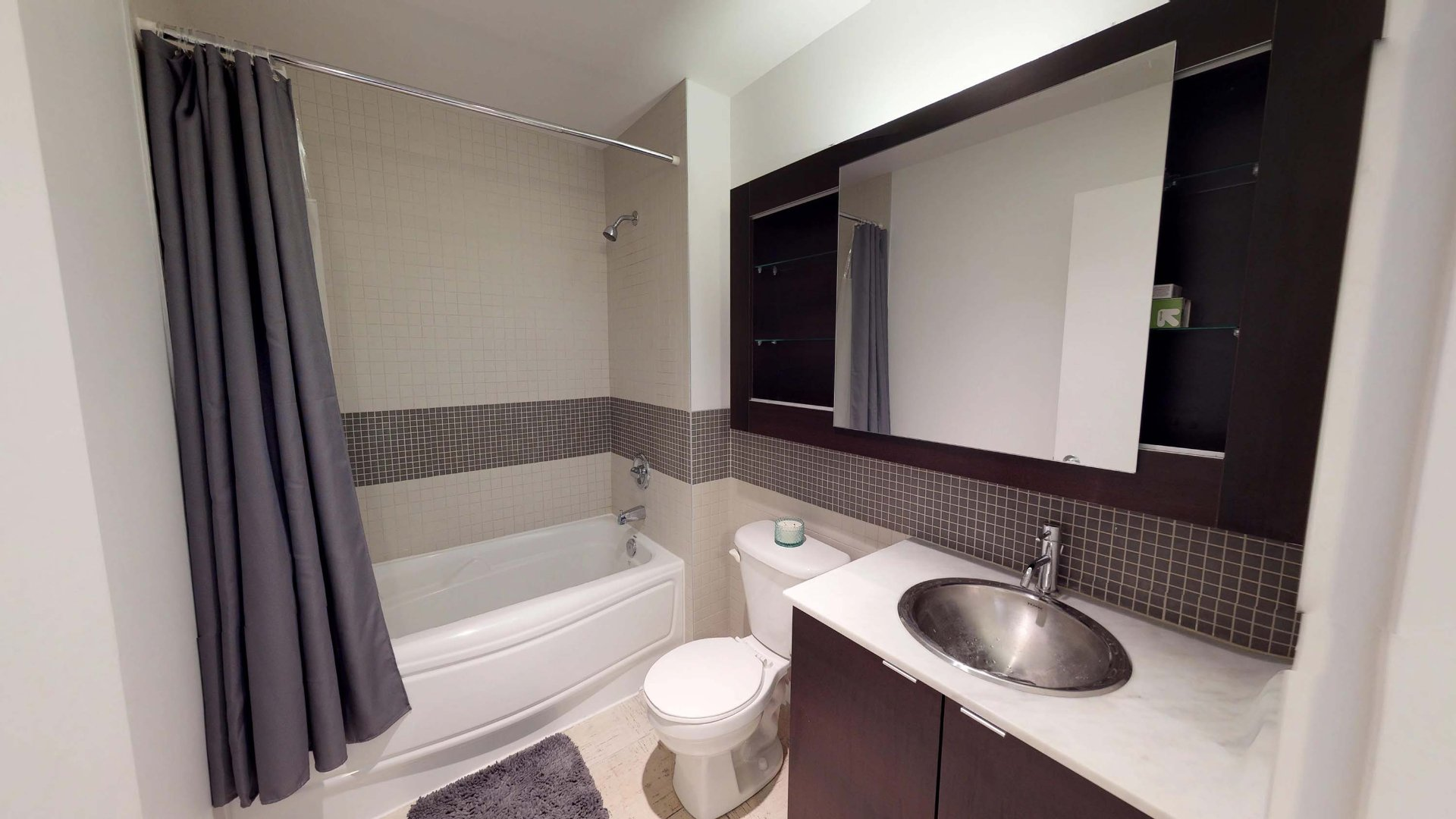 Lapeyre Salle De Bain Vasque ~ apartment for sale ville marie montreal buy apartment ville marie