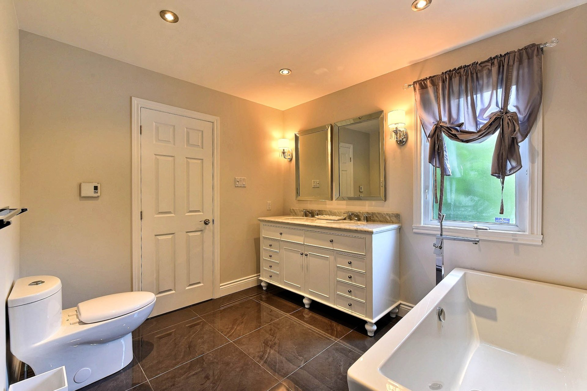 Salle De Bain Ove Laval ~ two or more storey for sale chomedey laval buy two or more storey