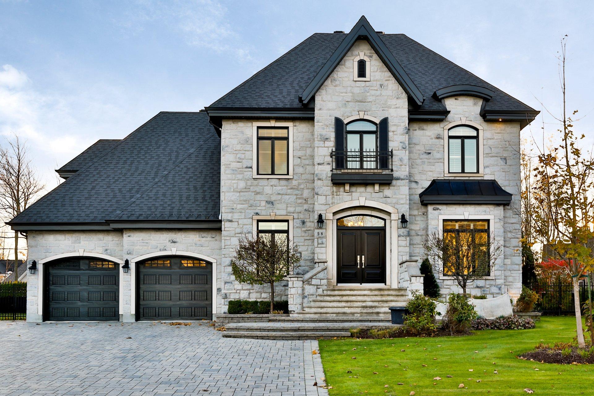 Maison à étages à vendre blainville , Acheter Maison à étages blainville