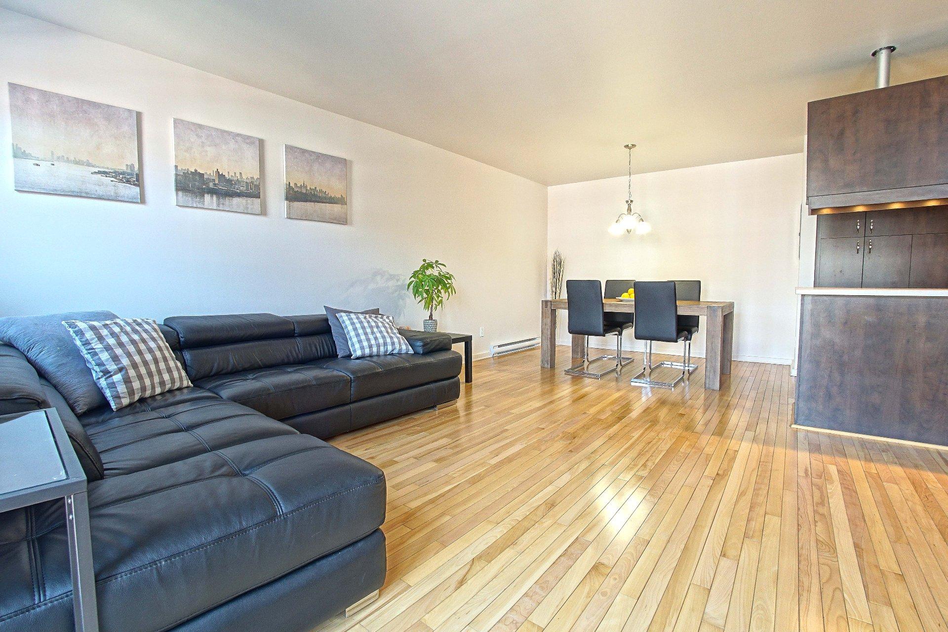 appartement vendre riviere des prairies pointe aux trembles montreal acheter appartement