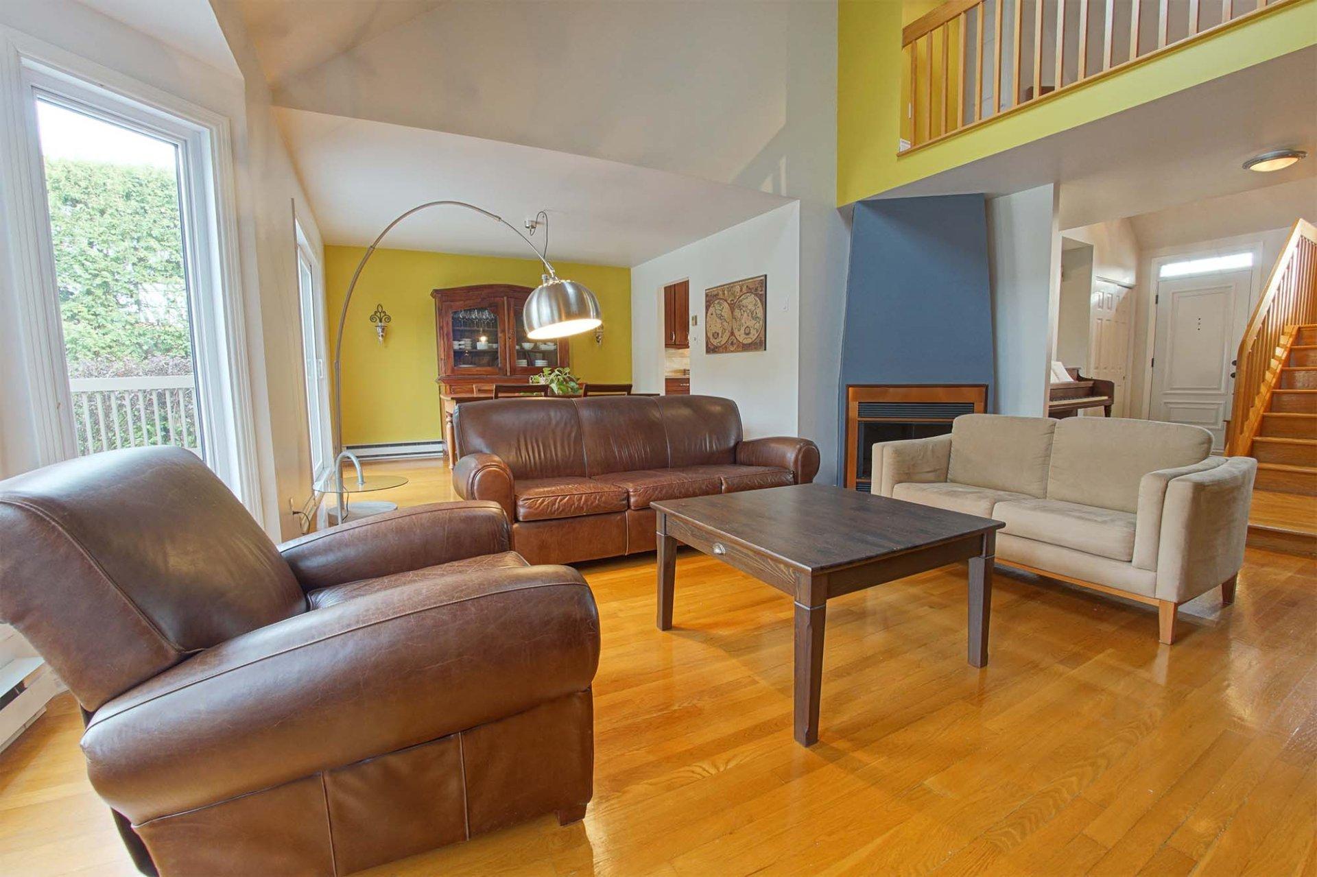 electricien sainte genevieve des bois gallery of. Black Bedroom Furniture Sets. Home Design Ideas