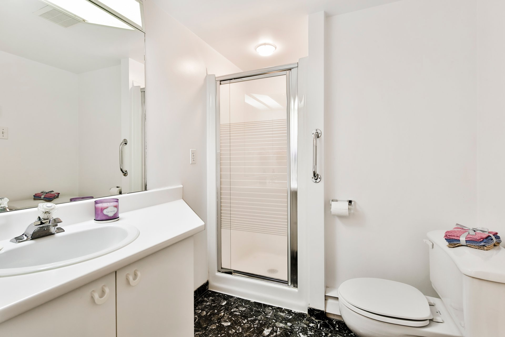 Renovation Salle De Bain Nivelles ~ Apartment For Sale Saint Laurent Montreal Buy Apartment Saint
