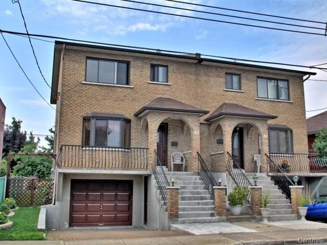 Achat maison montreal nord ventana blog for Achat maison nord