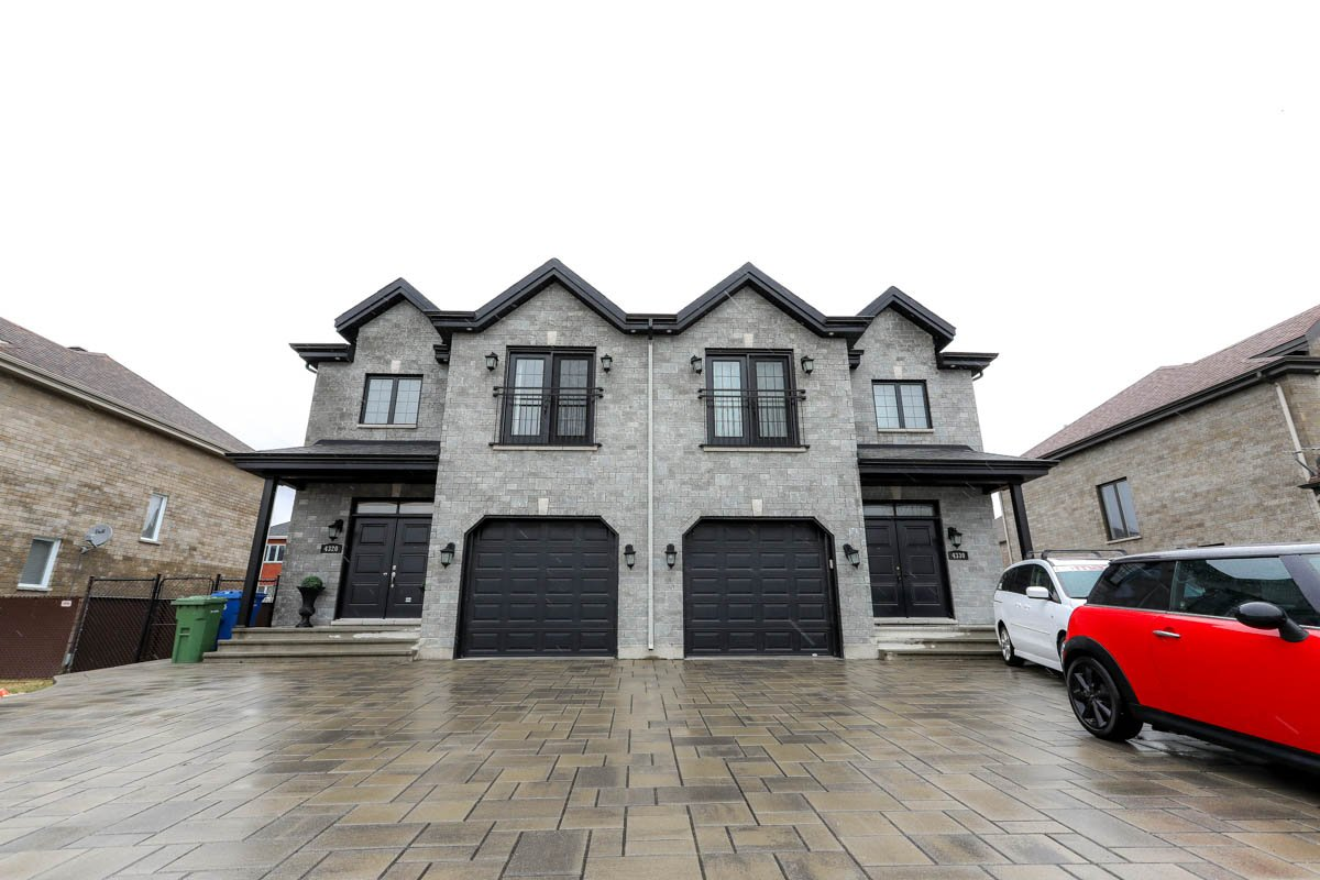 Two Or More Storey For Sale Brossard Buy Two Or More Storey Brossard