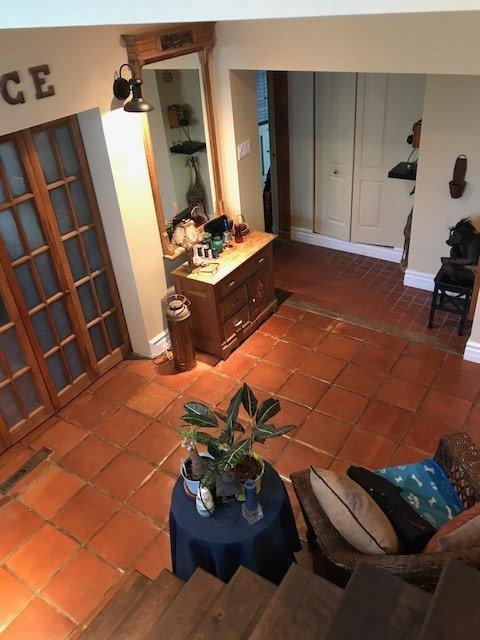 Maison tages vendre l ile bizard sainte genevieve for Acheter maison montreal
