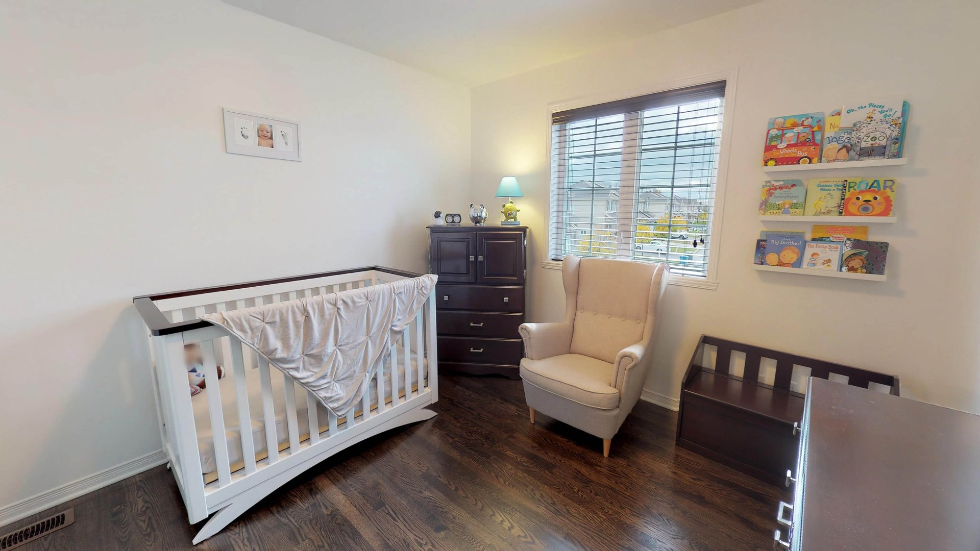 Two or more storey for sale l-ile-bizard-sainte-genevieve-montreal ...