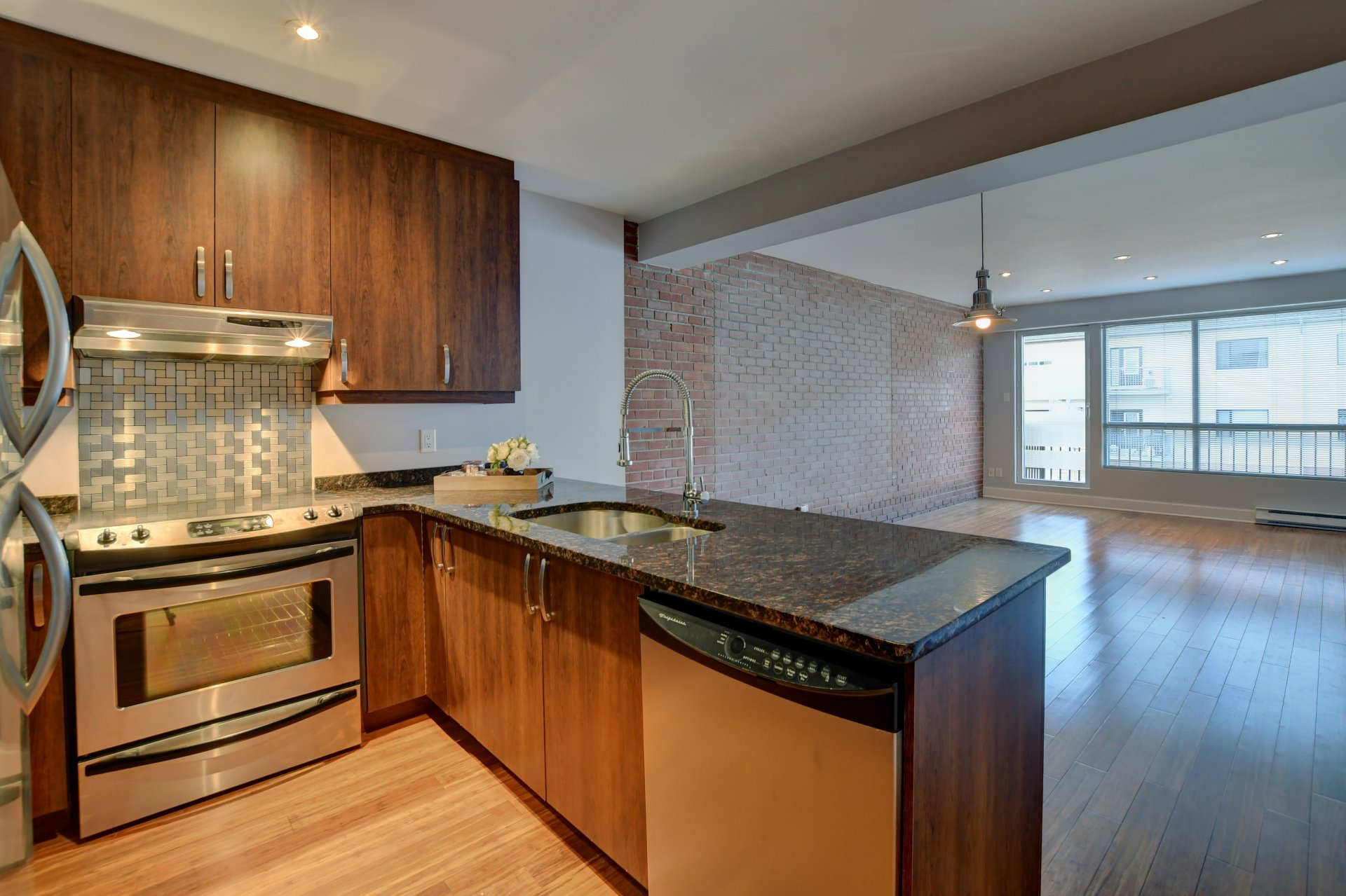 Renovation Salle De Bain Nivelles ~ Condo For Sale Lachine Montreal Buy Condo Lachine Montreal