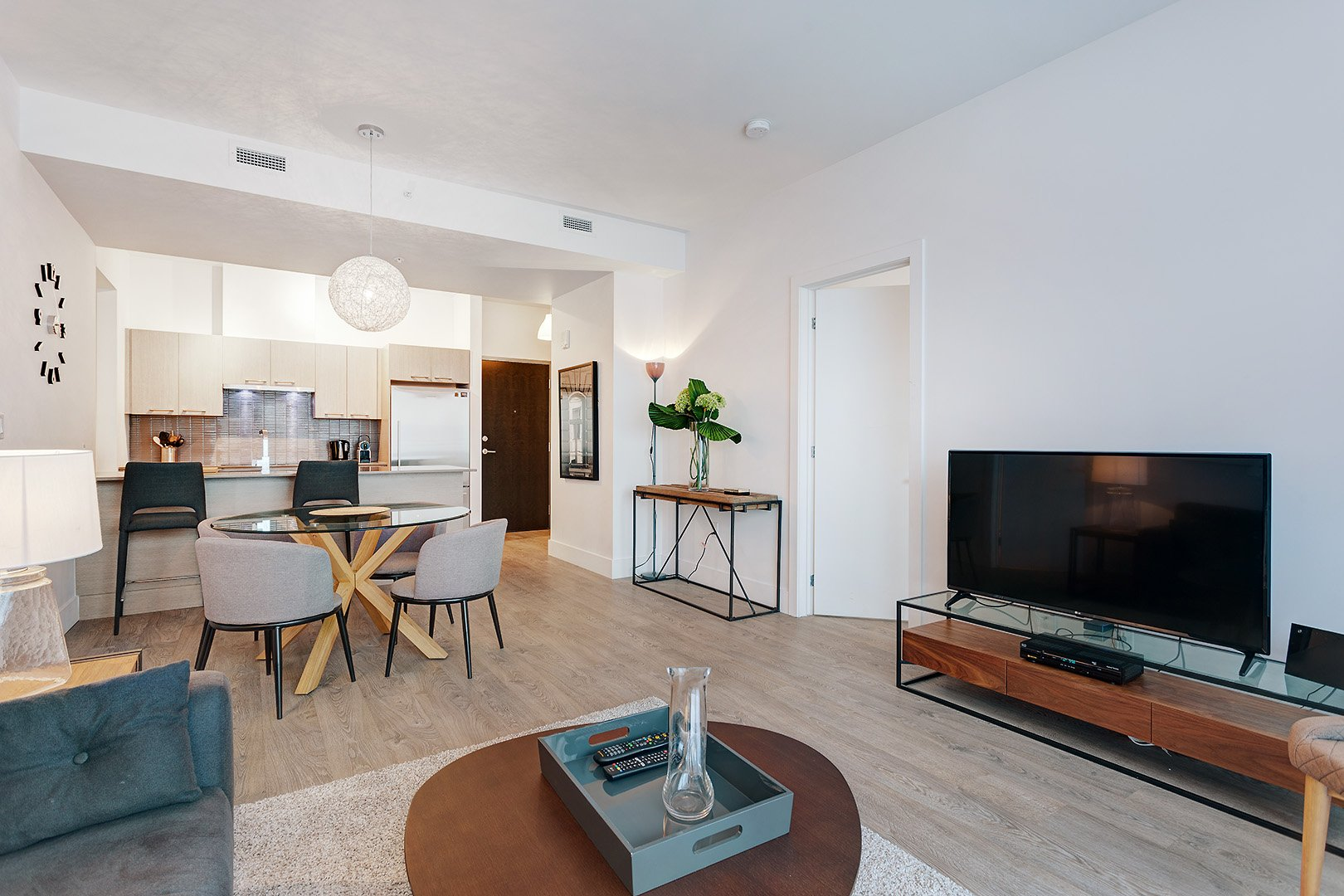 Appartement louer ville marie montreal acheter for Location appartement montreal