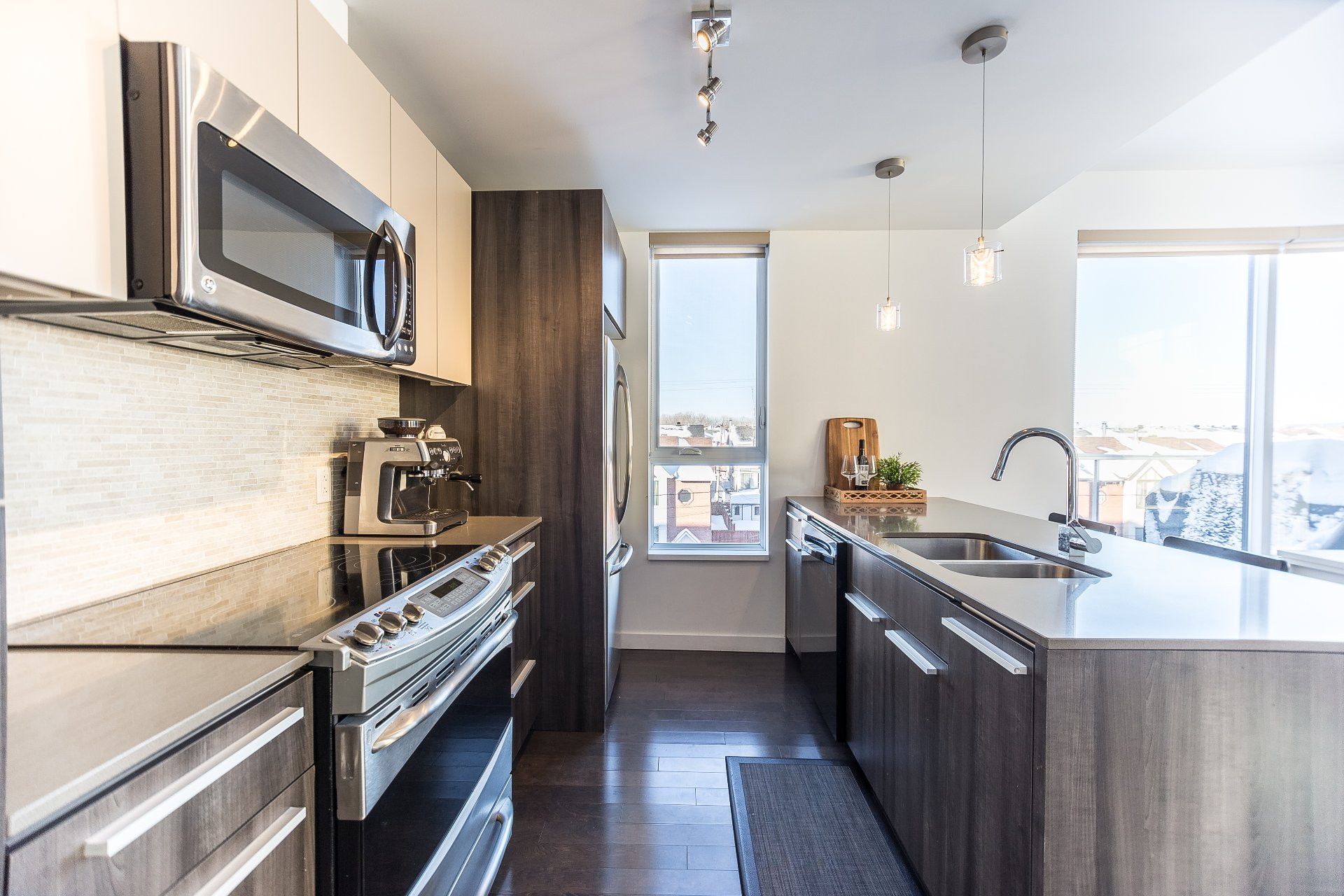 Apartment For Sale Lachine Montreal Buy Apartment Lachine Montreal