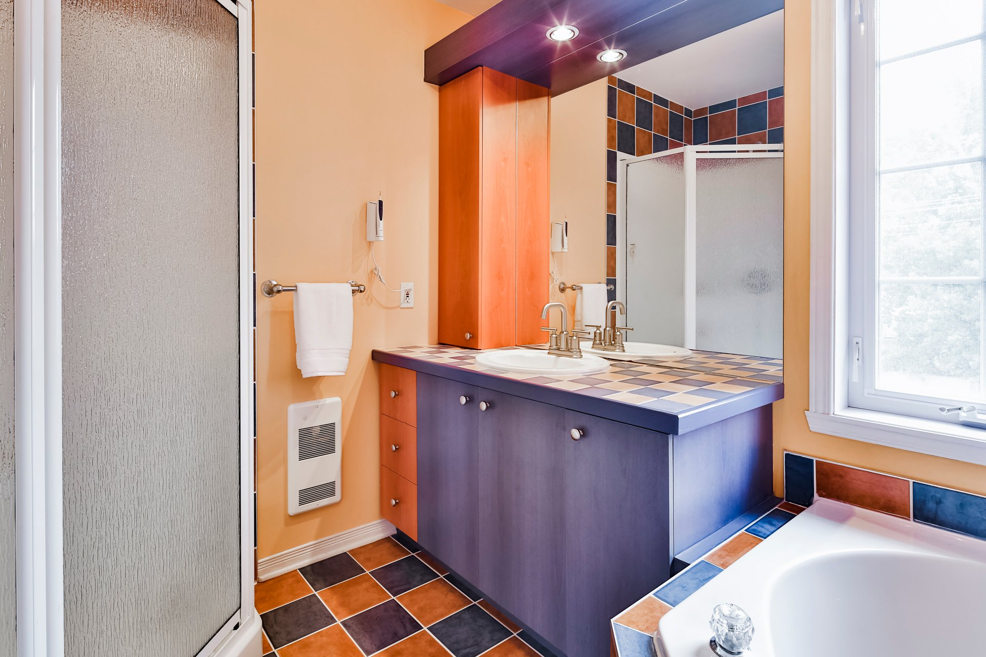 Salle De Bain Ove Laval ~ two or more storey for sale laval ouest laval buy two or more
