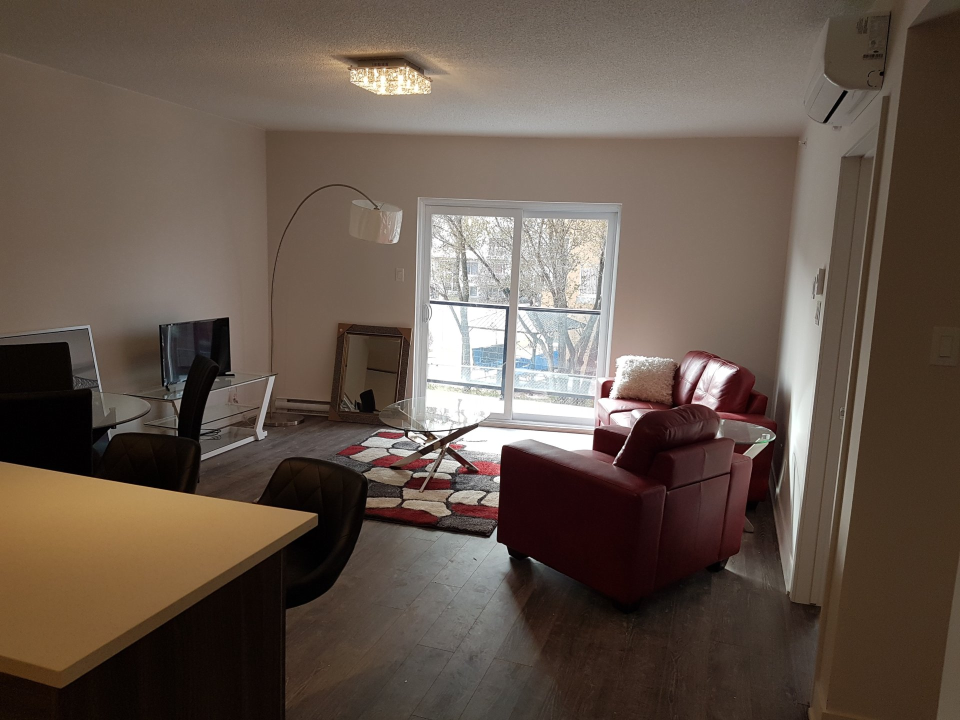 Condo for sale chomedey laval buy condo chomedey laval solutioingenieria Images