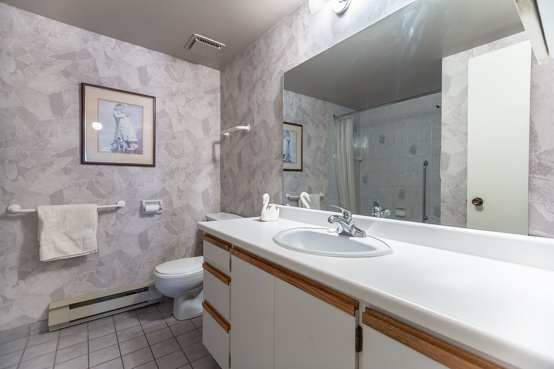 Salle De Bain Coteau Terrebonne ~ apartment for sale pierrefonds roxboro montreal buy apartment