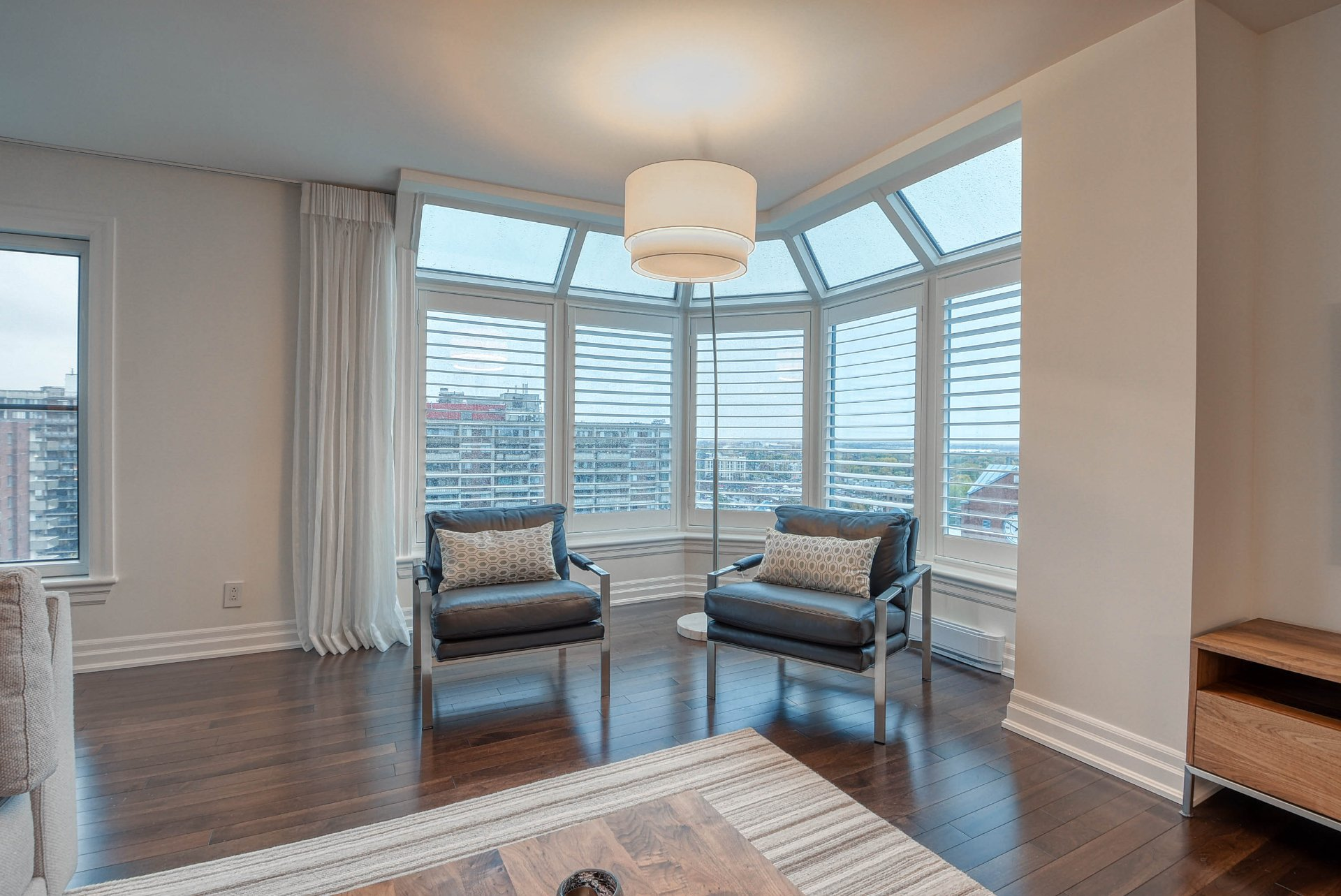Apartment for sale montreal-saint-laurent , Buy Apartment ...