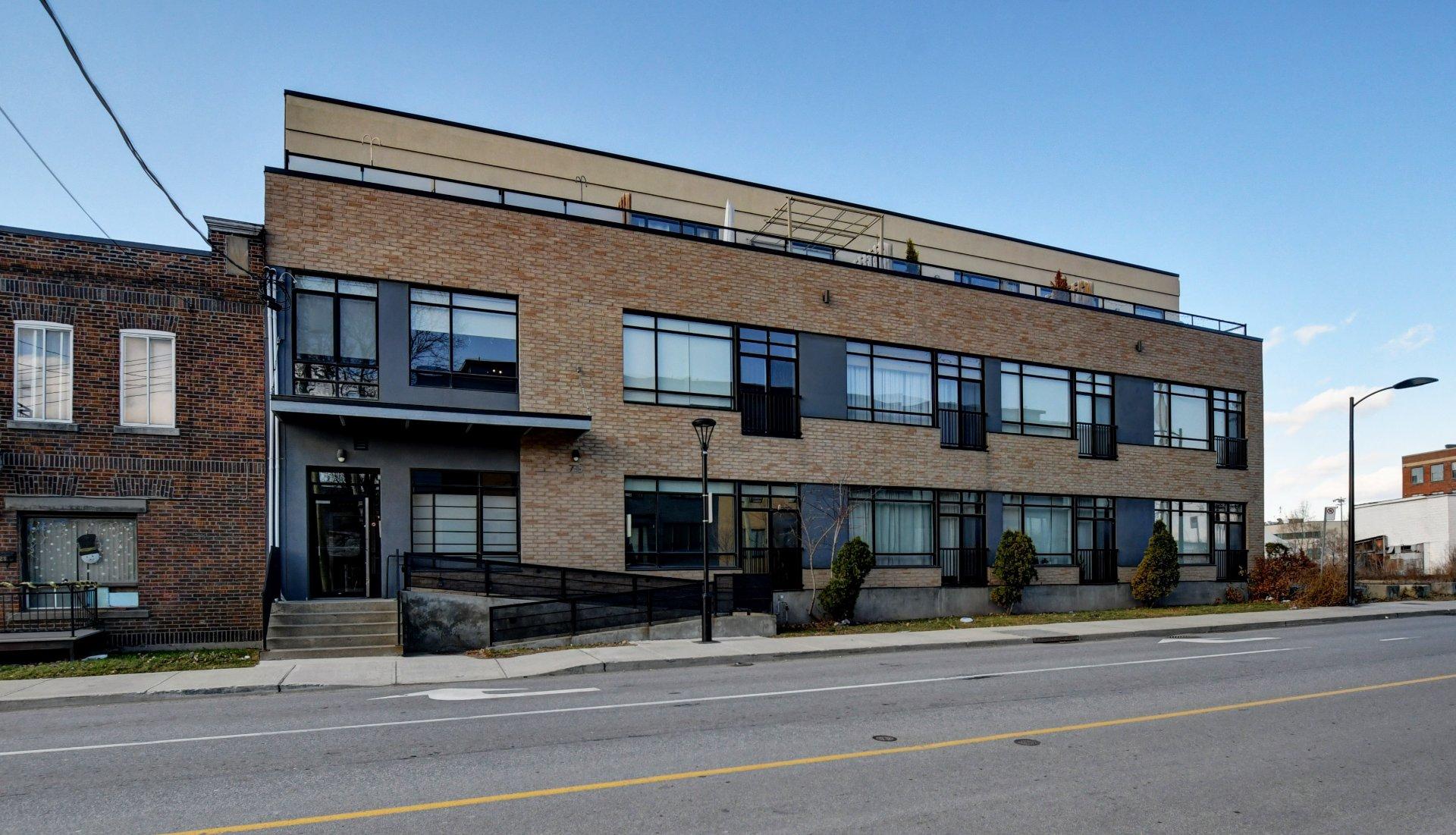 Salle De Bain Pour Vr ~ condo for sale lachine montreal buy condo lachine montreal