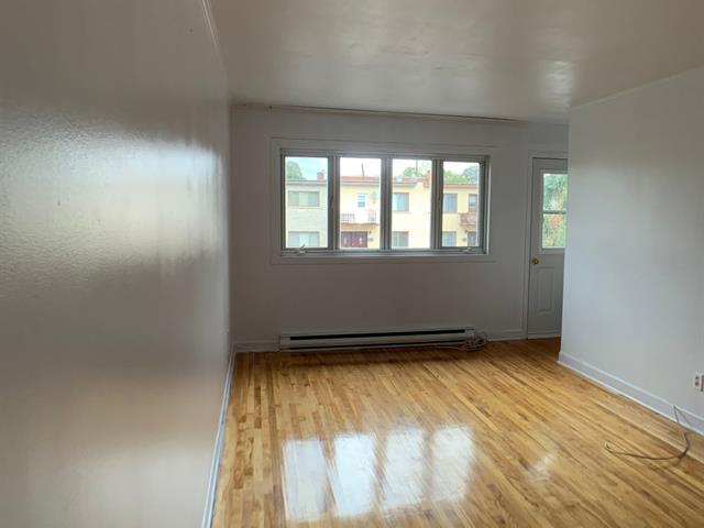 maison à vendre Montréal (Montréal-Nord)