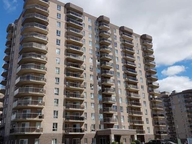 maison à vendre Anjou (Montréal)