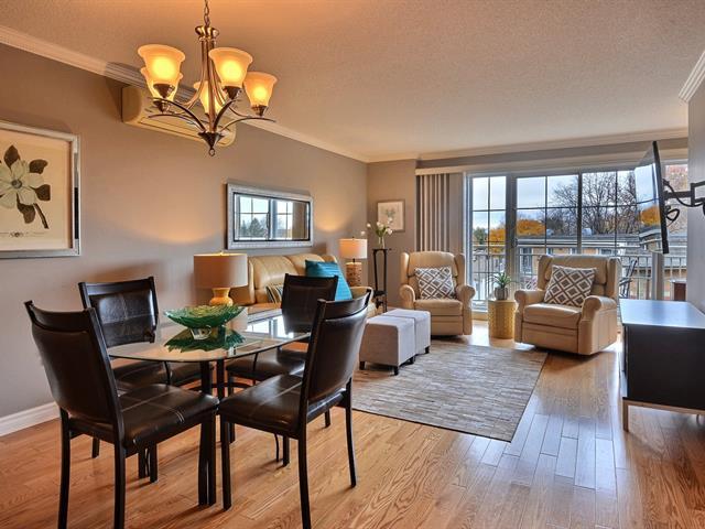 maison à vendre Montréal (L'Île-Bizard/Sainte-Geneviève)