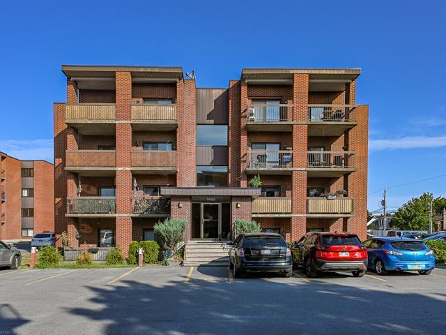 maison à vendre Laval (Vimont)