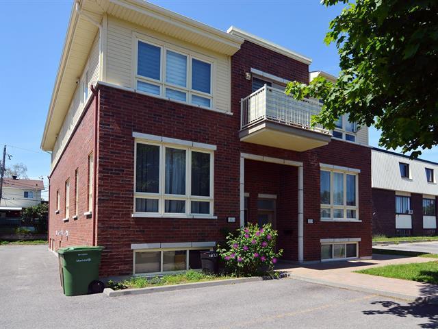 maison à vendre Pierrefonds-Roxboro (Montréal)