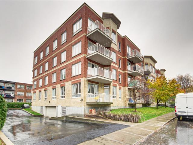 maison à vendre Montréal (Verdun/Île-des-Sours)
