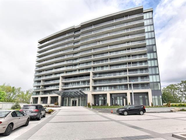 maison à vendre Chomedey (Laval)