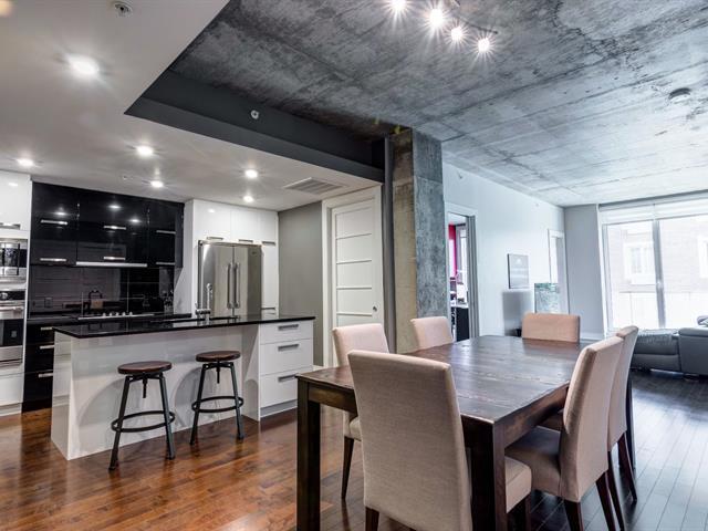 maison à vendre Montréal (Saint-Laurent)
