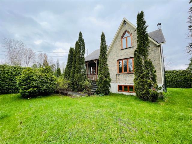 maison à vendre Lavaltrie