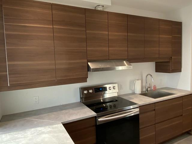 maison à vendre Montréal (Villeray/Saint-Michel/Parc-Extension)