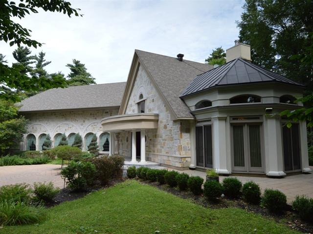 maison à vendre Saint-Lazare