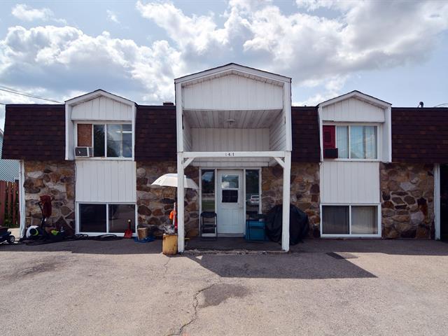 maison à vendre Salaberry-de-Valleyfield