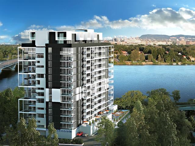 maison à vendre Pont-Viau (Laval)