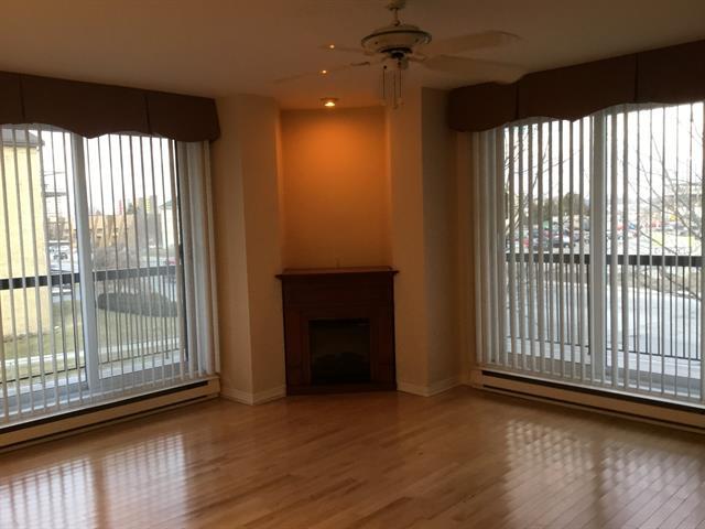 maison à vendre Laval-des-Rapides (Laval)