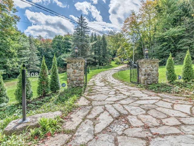 maison à vendre Piedmont