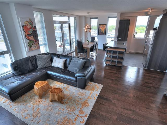 maison à vendre Côte-des-Neiges/Notre-Dame-de-Grâce (Montréal)
