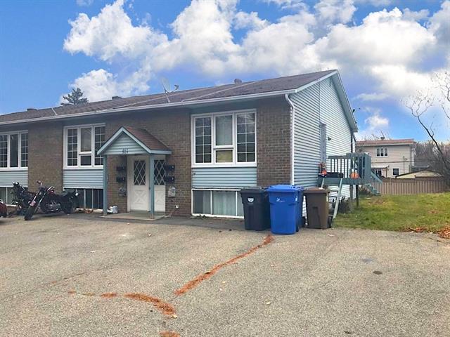 maison à vendre L'Île-Perrot