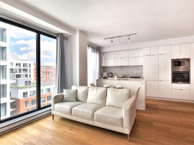 maison à vendre Montréal (Ville-Marie)