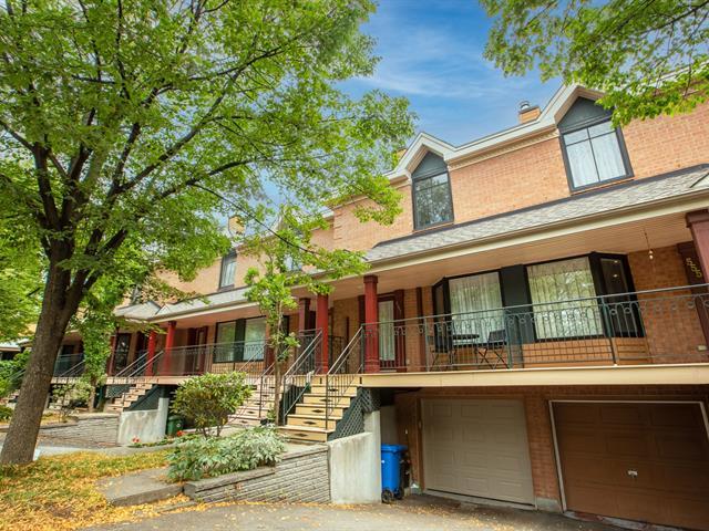 maison à vendre Montréal (Verdun/Île-des-Soeurs)