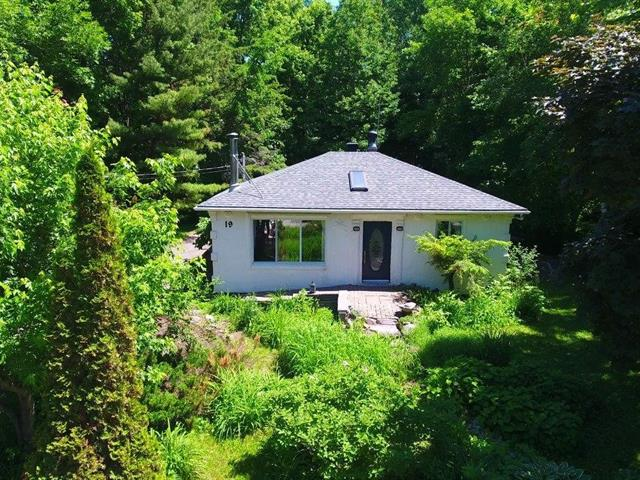 maison à vendre Notre-Dame-de-l'Île-Perrot