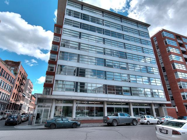maison à vendre Ville-Marie (Montréal)
