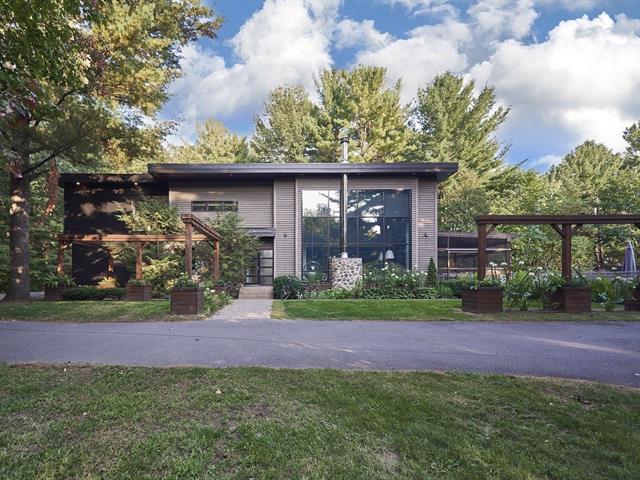 maison à vendre Sorel-Tracy