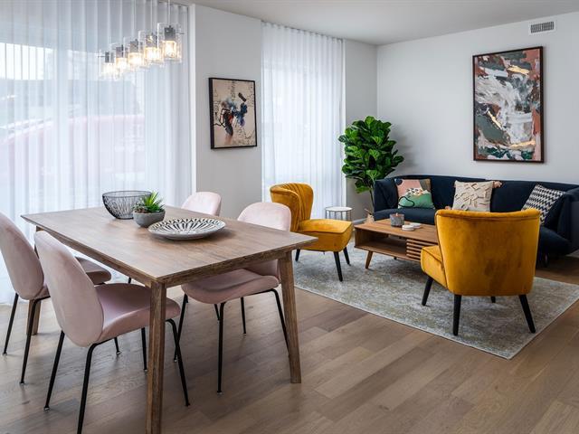 maison à vendre Laval (Laval-des-Rapides)
