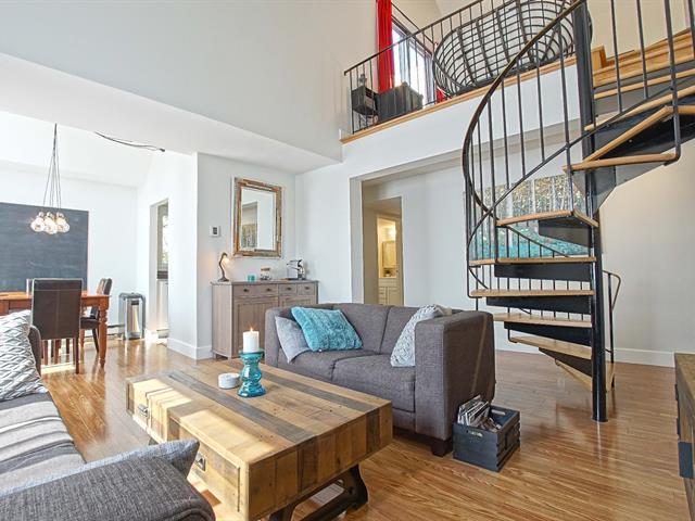 maison à vendre Brossard