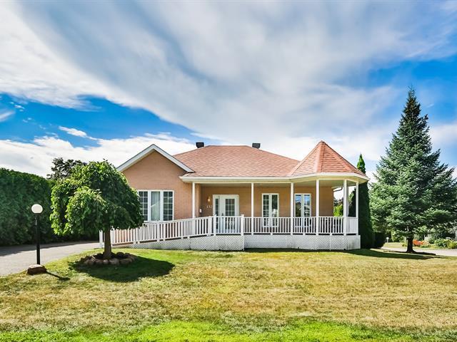 maison à vendre Terrasse-Vaudreuil