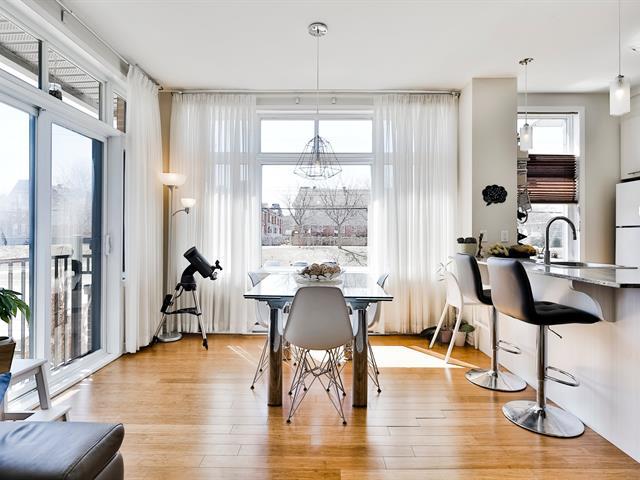 maison à vendre Lachine (Montréal)