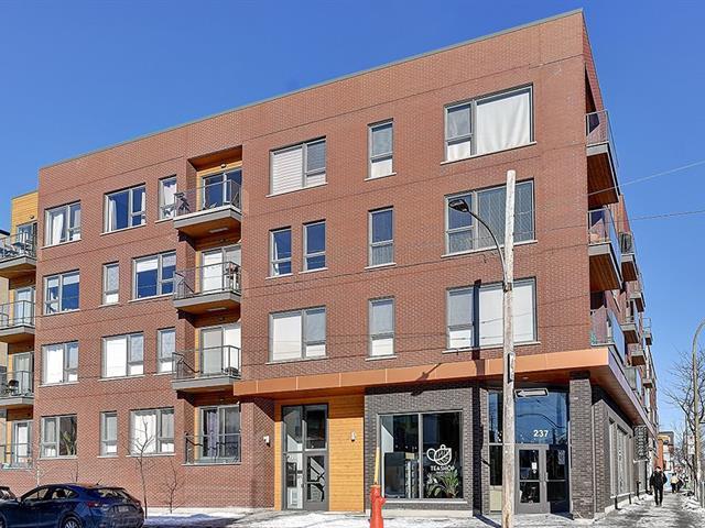 maison à vendre Villeray/Saint-Michel/Parc-Extension (Montréal)
