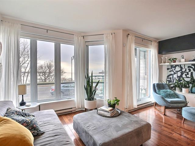 maison à vendre Montréal (LaSalle)