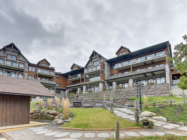 maison à vendre Sainte-Marguerite-du-Lac-Masson