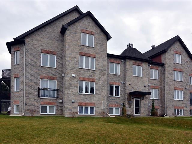 maison à vendre Auteuil (Laval)