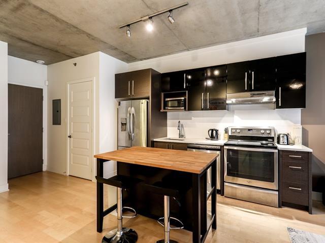 maison à vendre Mont-Royal
